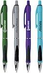 Spring Panther Pens